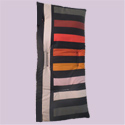 Bold Stripes Stroller Liner, Stroller Accessories | Baby Carriage Liners | ABaby.com