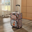 Rolling Luggage - Sports