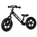 Harley-Davidson� Sports Prebike, Kids Ride on Toys | Bikes | Helmet | Activity Cars