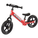 Strider Sport Prebike, Kids Ride on Toys | Bikes | Helmet | Activity Cars