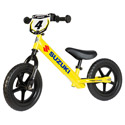 Suzuki Strider Prebike, Kids Ride on Toys | Bikes | Helmet | Activity Cars