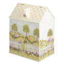 Child's Doll House, Doll Houses | Playsets | Kids Doll Houses | ABaby.com
