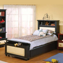 Treasures Collection, Kids Furniture Sets | Childrens Bedroom Furniture | ABaby.com