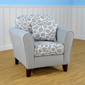 Tween Accent Chair, Buy Kids & Toddler Chairs Online | Recliner | Rocking Chairs | Armchairs