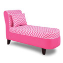 Tween Chaise Lounge, Buy Kids & Toddler Chairs Online | Recliner | Rocking Chairs | Armchairs