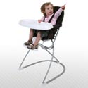 Astro High Chair, Baby High Chairs | Designer High Chairs | ABaby.com