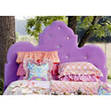 Avery Queen Headboard, Childrens Twin Beds | Full Beds | ABaby.com