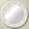 Federal Mirror, Baby Nursery Mirrors | Decorative Mirror | ABaby.com