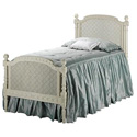 Josephine Bed, Childrens Twin Beds | Full Beds | ABaby.com