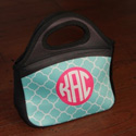 Personalized Lunch Box,