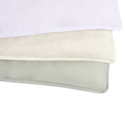 Original CO-SLEEPER ® Sheets, Toddler Sheets | Baby Crib Sheets | ABaby.com