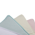 Mini CO-SLEEPER ® Sheet, Toddler Sheets | Baby Crib Sheets | ABaby.com
