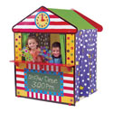My Playhouse Theater, Creative Play | Creative Toddler Toys | ABaby.com