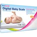 Digital Baby Scale, Baby Care Products