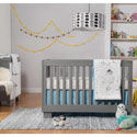 Modo Nursery Collection, Nursery Furniture Sets | Baby Furniture Collections | Crib Set