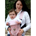 Designer Carrier Slip Cover, Baby Sling Carriers | Twin Sling | Baby Carriers | ABaby.com