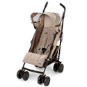 Baby Cargo 300 Series Stroller, Baby Strollers | Baby Carriages | Umbrella | Double