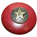 Star Drawer Knobs, Door Knobs and Pulls | Drawer Knobs | Decorative | aBaby.com
