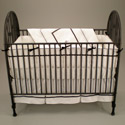 Chelsea Crib Bedding, Boy Crib Bedding | Baby Crib Bedding For Boys | ABaby.com