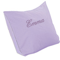 Personalized Pillow Sham, Personalized Baby Gifts | Gifts for Kids | ABaby.com