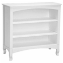 Emma Bookcase, Kids Bookshelf | Kids Book Shelves | ABaby.com