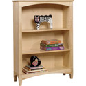 Essex Bookcase, Kids Bookshelf | Kids Book Shelves | ABaby.com