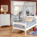 Essex Children's Collection, Kids Furniture Sets | Childrens Bedroom Furniture | ABaby.com