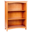 Wakefield Bookcase, Kids Bookshelf | Kids Book Shelves | ABaby.com