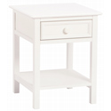 Wakefield Nightstand, Kids Night Tables | Toddler Night Stand | ABaby.com