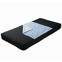 Cloud Portable Waterproof Sheet Protector