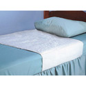Saddle Style Mattress Protector