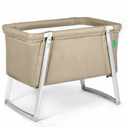 My Dream Cradle, Modern Bassinets | Modern Cradle | ABaby.com