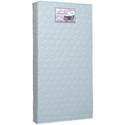 Colgate Visco Classica Crib Mattress,