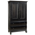 Billissimo Armoire, Dress Up Armoire | Nursery Armoire | Kids Armoire | ABaby.com