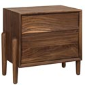 Mid-Century Night Table, Children's Dressers | Kids | Toddler | ABaby.Com