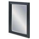 Universal Mirror, Baby Nursery Mirrors | Decorative Mirror | ABaby.com