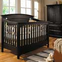Veneto Baby Furniture Set, Nursery Furniture Sets | Baby Furniture Collections | Crib Set