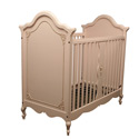 Mon Cherie Crib, Baby Cribs online | Best Crib Furniture Set for Babies | aBaby.com