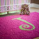 My Personalized Rug, Kids Playroom Area Rugs | Bedroom Rugs | Carpet | aBaby.com