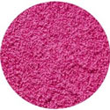 Solid Color Custom Rug, Solid Rugs | Kids Pink Rugs | Baby Pink Rugs | ABaby.com