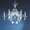 Classic Beauty Chandelier, Nursery Lighting | Kids Floor Lamps | ABaby.com