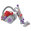 Dyson DC22 Toy Vacuum Cleaner, Kids Play Kitchen Sets | Childrens Play Kitchens | ABaby.com