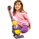 Dyson Ball Toy Vacuum Cleaner, Kids Play Kitchen Sets | Childrens Play Kitchens | ABaby.com