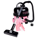 Little Hetty Vacuum Cleaner, Kids Play Kitchen Sets | Childrens Play Kitchens | ABaby.com