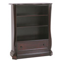 Toscana Bookcase, Kids Bookshelf | Kids Book Shelves | ABaby.com