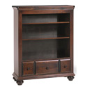 Umbria Bookcase, Kids Bookshelf | Kids Book Shelves | ABaby.com