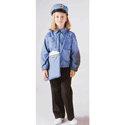 Mail Carrier Costume, Creative Play | Creative Toddler Toys | ABaby.com