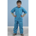 Medical Professional Costume, Creative Play | Creative Toddler Toys | ABaby.com