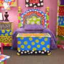 Funky Children's Collection, Kids Furniture Sets | Childrens Bedroom Furniture | ABaby.com