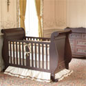 Chelsea Baby  Furniture Collection, Nursery Furniture Sets | Baby Furniture Collections | Crib Set